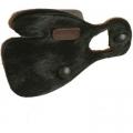 Напальчник для стрельбы из лука BEARPAW CALF HAIR TAB