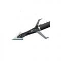 Комплект наконечников для стрел CX TORRID 100g ((3 шт.)