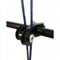 Слайдер PSE с системой роликов для кабеля блочного лука