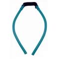 Резинка для рогатки (синяя)