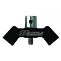 Тройник для стабилизаторов SF AXIOM V-Bar Axiom
