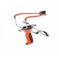Рогатка MK-SL06/0R оранжевая