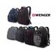 Рюкзаки и сумки WENGER