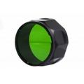 Светофильтр FENIX AOS-S+ зеленый