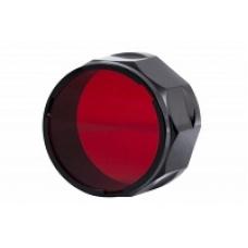 Светофильтр FENIX AOS-S+ красный