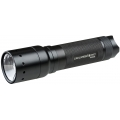 ФОНАРЬ LED LENSER MT7
