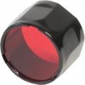 Светофильтр FENIX AOF-L  красный