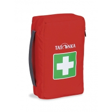 Аптечка FIRST AID M