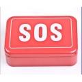 Набор НАЗ SOS
