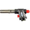 Горелка газовая автоматическая «СЛЕДОПЫТ» GTP-N01 пьезо, цанговая