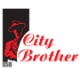 CITY BROTHER