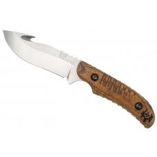 Нож BENCHMADE BM15010-2 фиксированный
