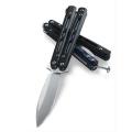 Нож BENCHMADE BM32 складной