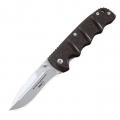 Нож BOKER 01AK74 AK-74 LINER LOCK