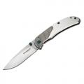 Нож BOKER BK01RY863 Blue Dot
