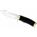 Нож BUCK ZIPPER фиксированный, сталь-420HC