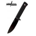 Нож COLD STEEL MASTER HUNTER, фиксированный cталь-3V 36CCR