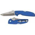 Нож COLD STEEL KHAN складной, ст- AUS-8A, рукоять G-10 CS/54T