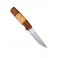 Нож HELLE HE90 BRAKAR