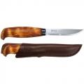 Нож HELLE HE61 TOLLEKNIV