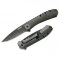 Нож KERSHAW AMPLITUDE 3.25 складной, сталь-8CR13MOV K/3871BW
