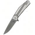 Нож KERSHAW NURA 3 складной, сталь- 8Cr13MoV K4030TIKVT