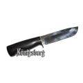 Нож Königsberg Боец, сталь- 95Х18