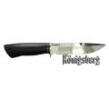 Нож Kenigsberg Лесник, сталь-95Х18
