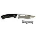 Нож Kenigsberg Лиса-5, сталь- 95X18