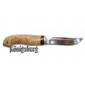 Нож Königsberg Рыбак, сталь-Х12МФ