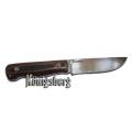 Нож Königsberg  Сталкер, сталь- D2