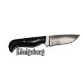 Нож Königsberg  Воробей, сталь- 95Х18