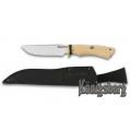 Нож Königsberg Турист-2, сталь-Х12МФ