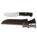 Нож Königsberg Турист, сталь- 65Х13