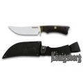 Нож Königsberg Восточный, сталь- 65Х13