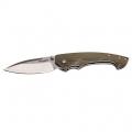 Нож MAGNUM 2GRIP 01EL020
