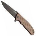 Нож MAGNUM A-STAN 01EL001