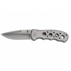 Нож MAGNUM DARK FORCE 01RY935