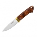 Нож MAGNUM FLINT DEER HUNTER 02MB393