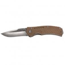 Нож MAGNUM FIVE 01SC289