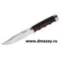 Нож MAGNUM FLINT JUNGLE DEVIL 02MB207