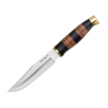Нож MAGNUM FLINT PREMIUM BOWIE 02GL684