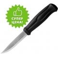 Нож MORAKNIV 510