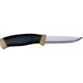 Нож MORAKNIV Companion Desert