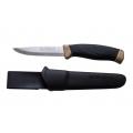 Нож MORA Companion Exclusive Bl-G