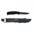 Нож MORAKNIVE Companion Tactical