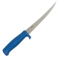 "Нож MORA FROSTS FILLETING 5"" flexible (Basic 549)"