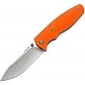 Нож MR.BLADE ZIPPER складной