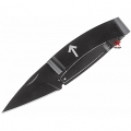 Нож-зажим для денег MARSER AST-144 RUN