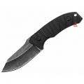 Нож MARSER JAG-3